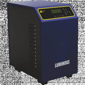 Luminous Solar PCU Nxt 1 Kw To 10 Kw