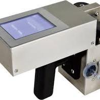 Ink Jet Printer IJP – T-360