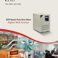 Exide Ceil Home UPS / Inverter