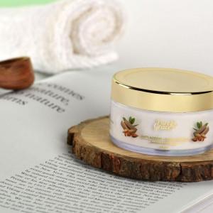 Pure & Grace Anti Ageing - Night Cream (Code: C1416686)