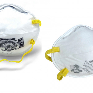 N95 Mask / FFP2 Mask Exporter & Supplier