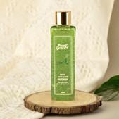 Pure & Grace Clear Skin Face wash & Scrub Kit (Neem - Anti Acne Facewash & Tan Removal Scrub) (Code: C1416836)