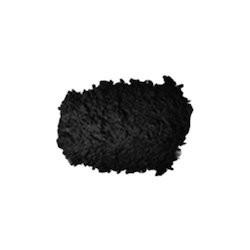 Lignin Battery Chemical