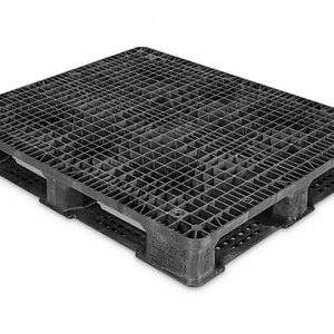 Plastic Pallet for Export