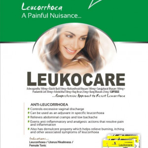 Leukocare
