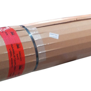 Nolco-Flex : Protective Casing for Packaging Goods