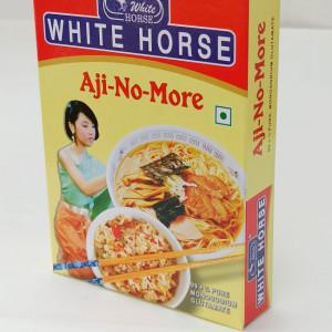 AJI-NO-MORE, 200 g (Set of 5 x 40 g)