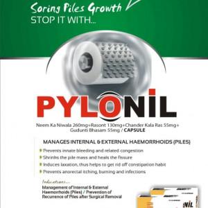 Pylonil