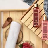 Pure & Grace Anti-Dandruff Kit (Onion Hair Oil and Anti-Dandruff Shampoo) (Code: C1362607)