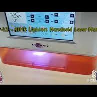 Ink Jet Printer SLP-L3