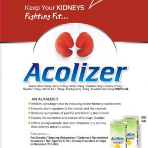 Acolizer (200 ml)