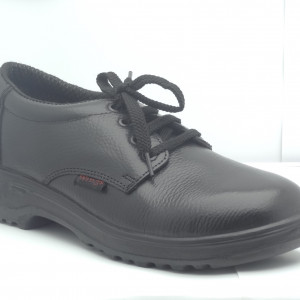 Airspeed DBS (Safety Shoes)