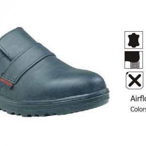 Airflow SB-1 (Safety Shoes)