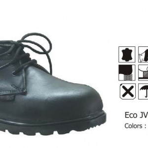Eco JVC (Safety Shoes)