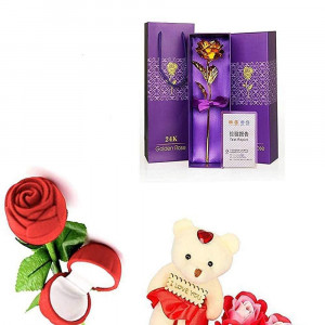 Valentine Day Special Combo Gifts (Code: 1083830)