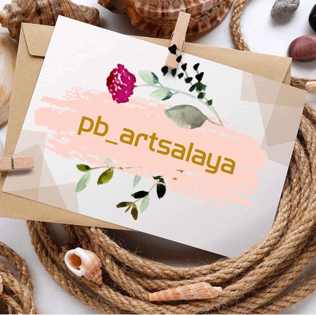 Pbartsalaya