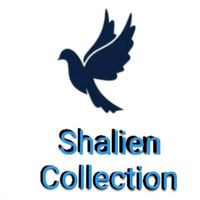Shalien Collection