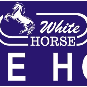 WHITE HORSE FOODS